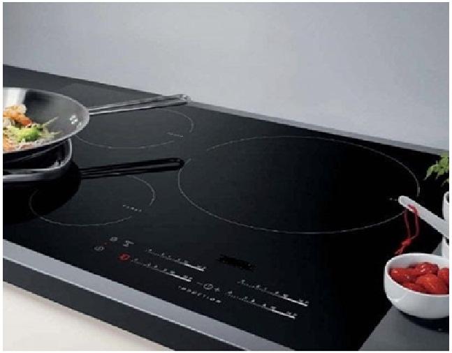 Nostri servizi ei systems impianti tecnologici ed - Cucina ad induzione consumi ...